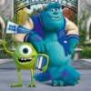 Download Univerzita pro příšerky (2013) ke stažení