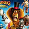 Film Madagaskar 3 zdarma ke stažení download